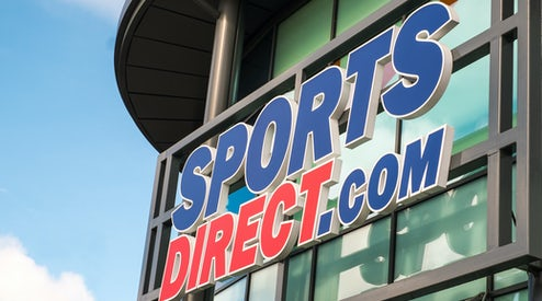 Sports Direct Faces Chaos After Failing To Appoint Auditor News Analysis Bof Plus sports fashion, clothing & accessories. sports direct faces chaos after failing