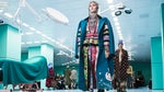 Article cover of Case Study: Decoding Gucci's Merchandising Success
