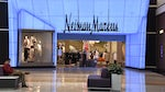 Article cover of Neiman Marcus CFO Steps Down After Less Than 18 Months