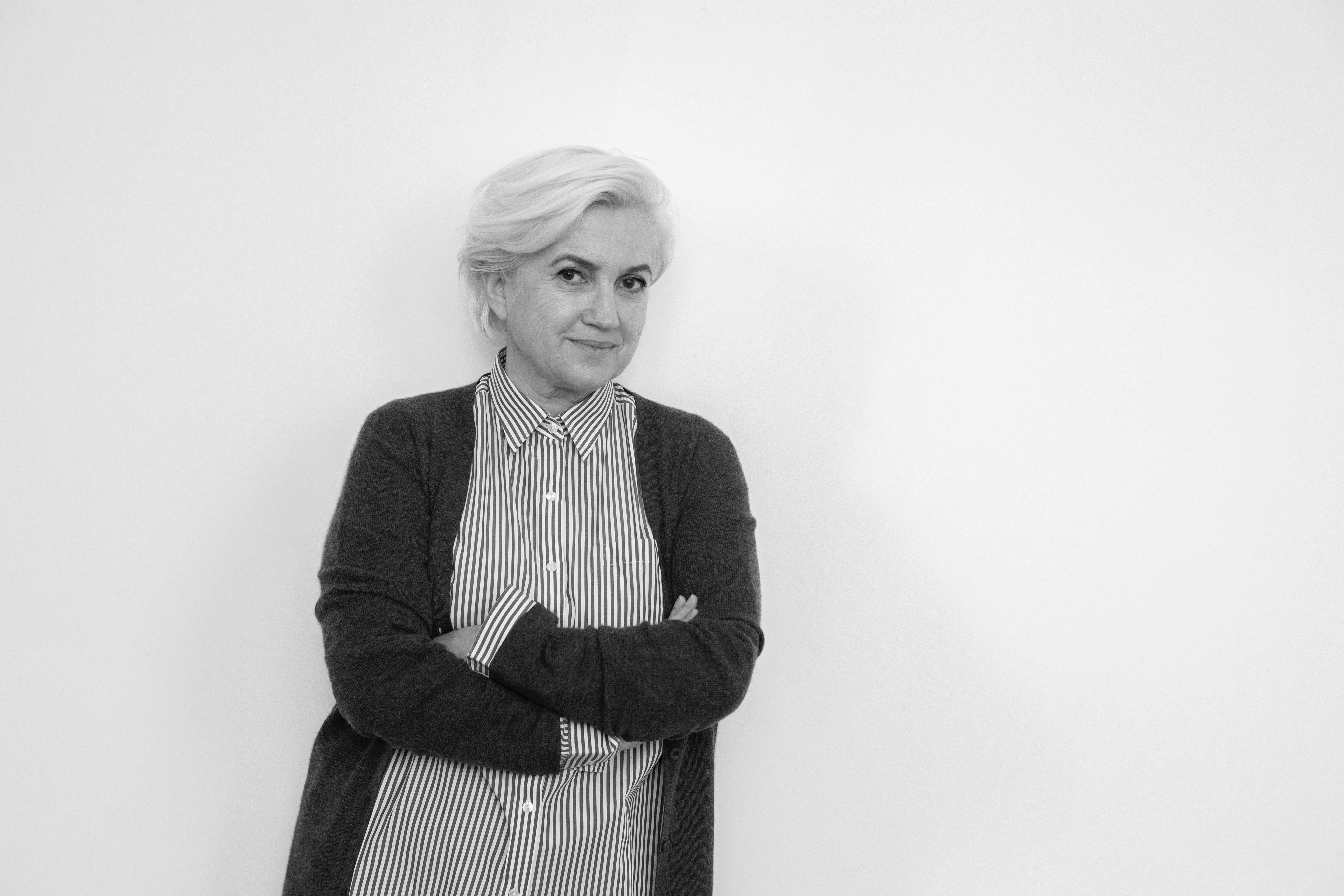 Fendi Enters the Post-Lagerfeld Era