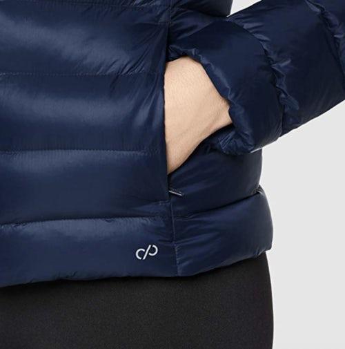 Amazon Fashion Teams With Puma on New Athleisure Brand | News ...