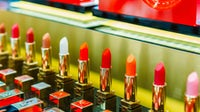 With oversaturation and changing consumer behaviour, makeup brands are struggling | Source: Shutterstock
