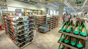 M&S St Helens store | Source: M&S Multimedia Library