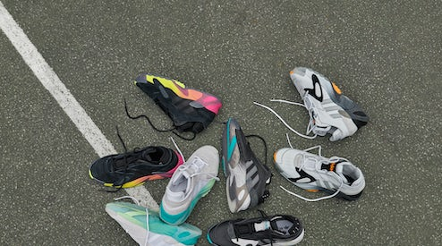 authorized site no sale tax lowest price How Adidas Plans to Cash In on Old Clothes | News & Analysis ...
