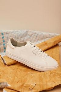 Axel Arigato's signature Clean 90 sneaker | Source: Courtesy