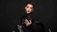 Beauty influencer Manny MUA | Source: Instagram