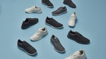 Article cover of Allbirds Calls out Amazon for Mimicking Its Wool Sneaker