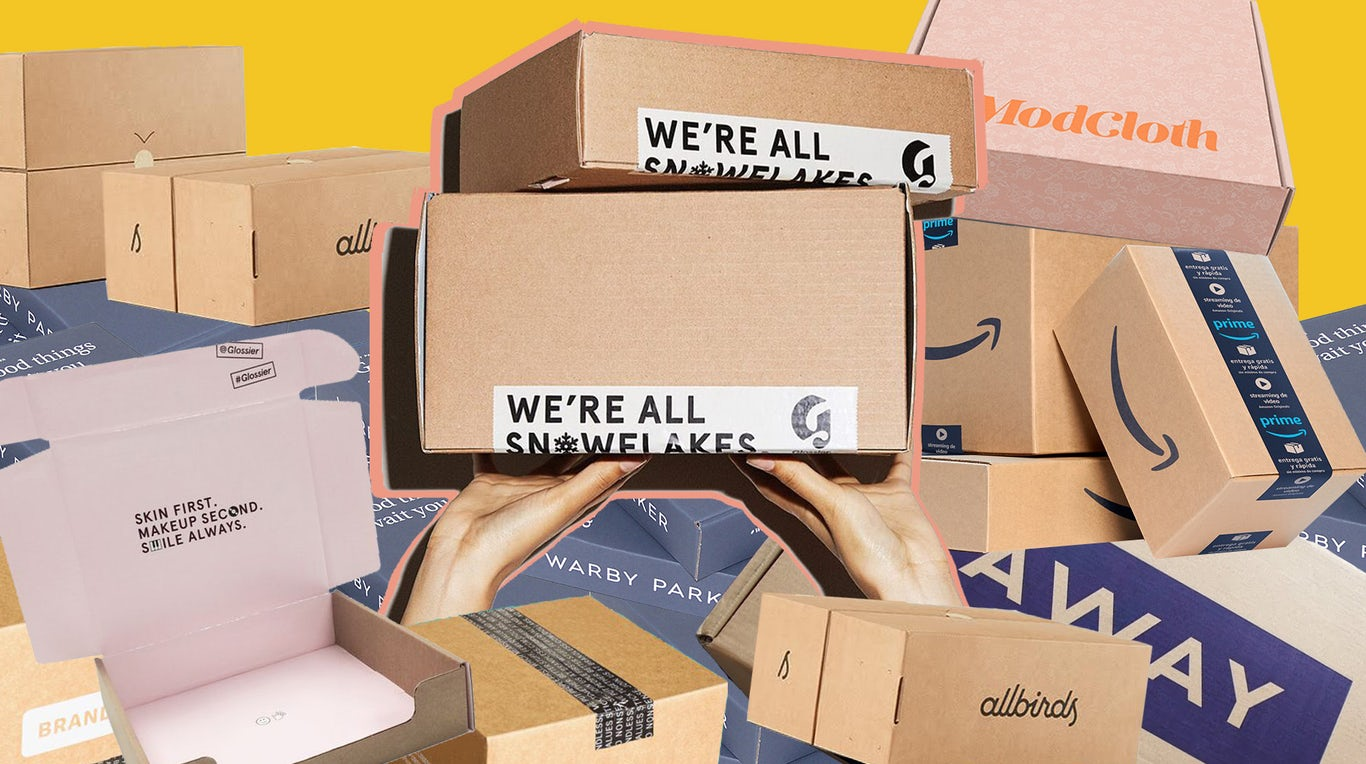 The Direct-to-Consumer Reckoning