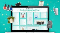 Millennial-favourte newsletter theSkimm is launching a holiday shop | Source: Courtesy