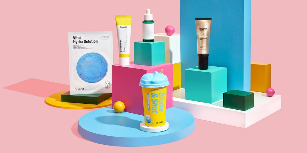 From Kylie to Drunk Elephant, What the Beauty Industry Can Learn From the Year's Blockbuster Deals