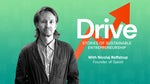 Article cover of Drive Season 2, Episode 3: Ganni's Nicolaj Reffstrup on Measuring Ecological Impact Effectively