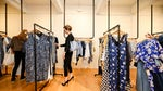 Article cover of Op-Ed | Buy, Don't Rent: The Virtues of Owning Clothes