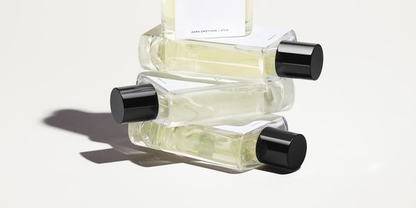 Jo Malone Founder Is Teaming Up With Zara on New Fragrance Line