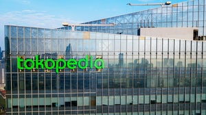 Tokopedia tower located in Kuningan Central Business District | Source: Shutterstock