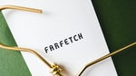Article cover of Farfetch Sees Path to Profitability — in 2021