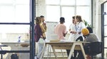 Article cover of The Truth About Gen-Z and Millennial Employees