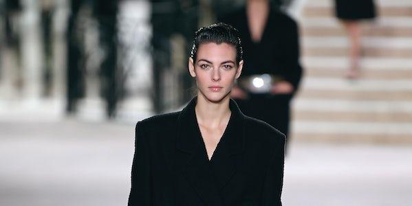 Virginie Viard's Chanel Is Taking Shape