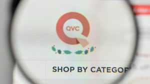 QVC | Source: Shutterstock