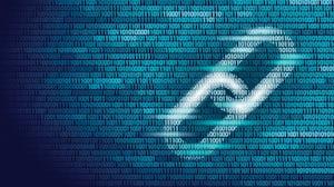 Blockchain Illustration | Source: Shutterstock