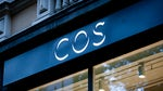 Article cover of Cos Undergoes Executive Shake-Up