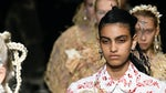 Article cover of Announcing Simone Rocha, Soma and Billion Dollar Boy