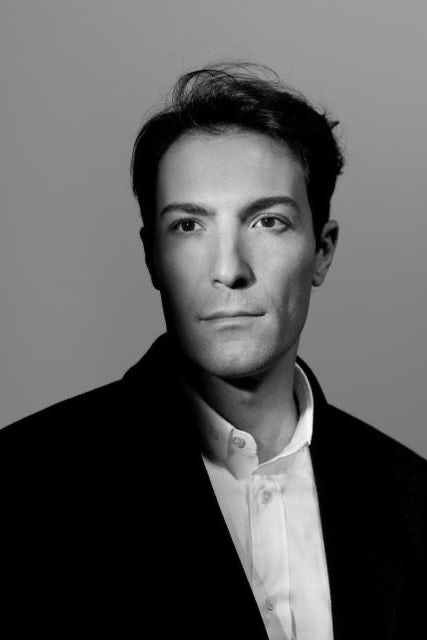 Power Moves | Dries Van Noten Names President, Agent Provocateur Announces Executive Appointments