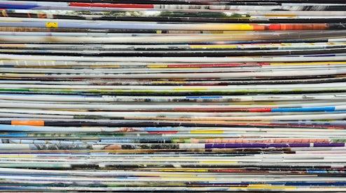 """Résultat de recherche d'images pour """"old media"""""""""""