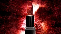 """Tom Ford Beauty's Lip Spark lipstick in """"Stunner"""""""