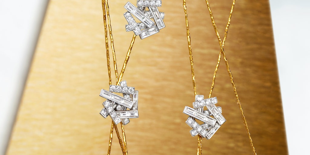 What's Really Driving Success in the Fine Jewellery Market?