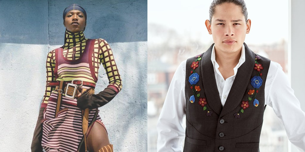 Op Ed How Fashion Education Prevents Inclusivity Opinion Op Ed Bof