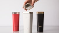 L'Oreal's on-demand custom skin-care gadget, Perso. | Courtesy