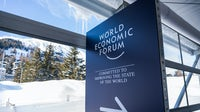 The Global Fashion Agenda will update its sustainability playbook for fashion executives at the World Economic Forum in Davos | Source: Shutterstock