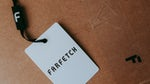 Article cover of Farfetch Gets $250 Million Investment From Tencent and Dragoneer