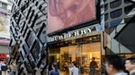 Article cover of Burberry Warns of Dire Sales Slump as Coronavirus Spreads