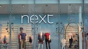 Next store | Source: Shutterstock