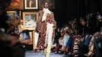 Etro Autumn/Winter 2020   Source: Getty Images