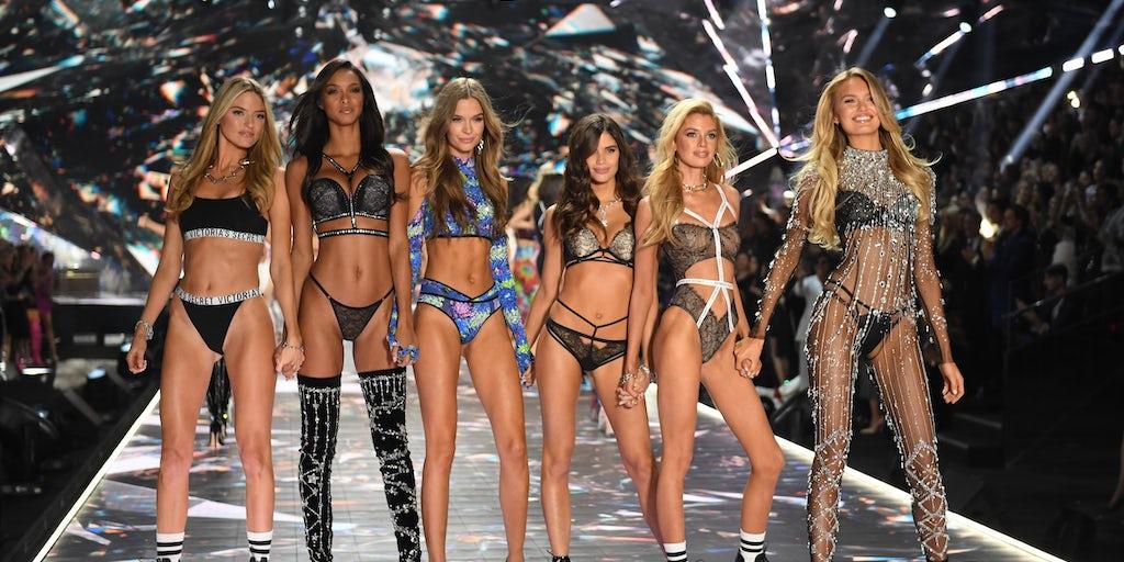Victoria's Secret: Bargain of the Century?