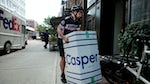 Article cover of Casper's IPO Will Be a Moment of Truth for Fashion's Start-Ups
