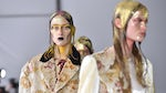 Article cover of 5 Key Takeaways from Milan Fashion Week