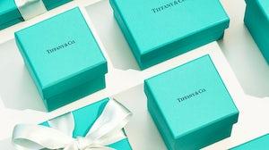 Source: Tiffany & Co.