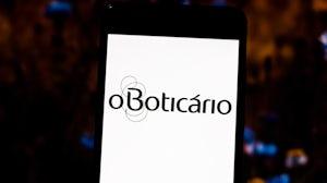 Boticario | Source: Shutterstock