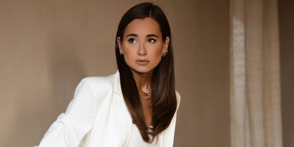 Danielle Bernstein Made Macy's Millions in Just a Day — Will the ...