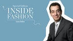 Article cover of The BoF Podcast: Luca Solca on 'The Worst Year in the History of Modern Luxury'