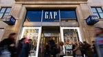 Article cover of Gap Inc. Cancels Summer and Fall Orders As Covid-19 Bites