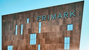 Primark | Source: Shutterstock
