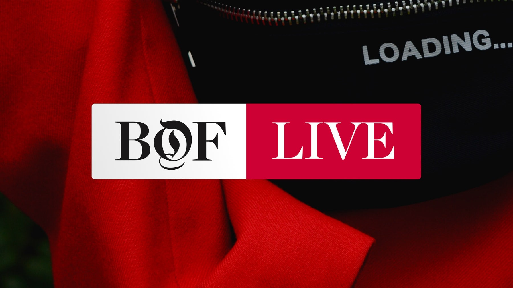 #BoFLIVE: What Will the Store of the Future Look Like?