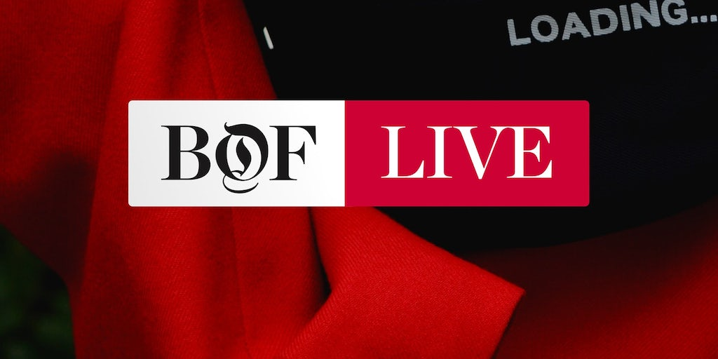 #BoFLIVE: Where Do Independent American Designers Go From Here?