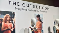 The Outnet | Source: Getty Images