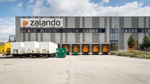 Zalando | Source: Courtesy