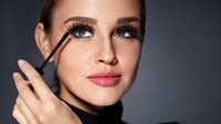 "The ""eyeliner effect"" may be starting 